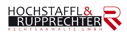 hochstaffl_rupprechter_logo